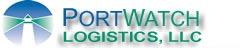 PortWatch Logistics